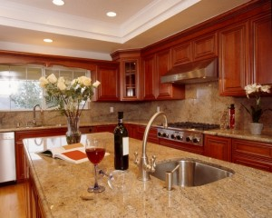 Denver Countertop Installation