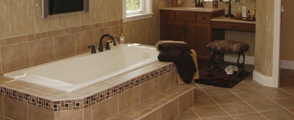 bathroom tile installation remodeling bathrooms can be a real design